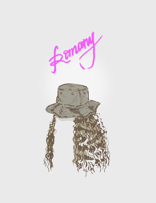 http://www.ilonafiddy.com/files/gimgs/33_4-hp-romany.jpg