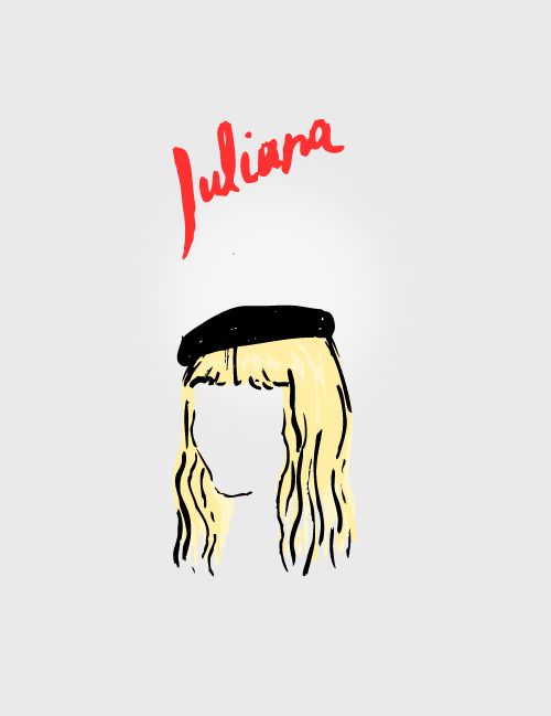 http://www.ilonafiddy.com/files/gimgs/33_6-hp-juliana.jpg