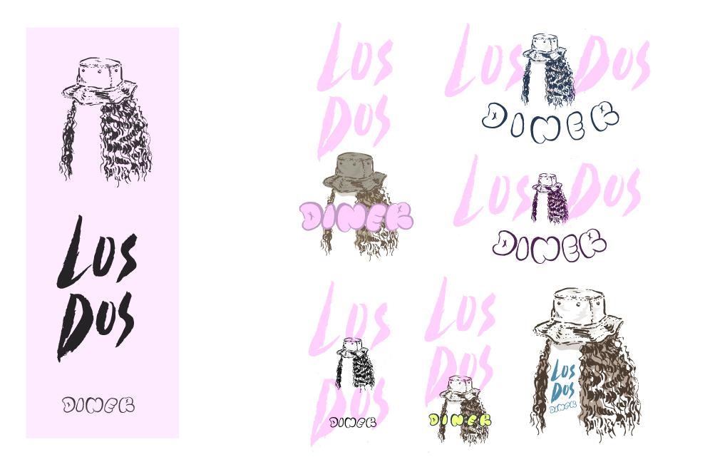 http://www.ilonafiddy.com/files/gimgs/67_losdos-logo-p2-port.jpg